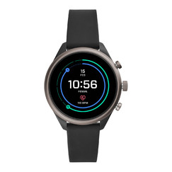 Fossil Smartwatches FTW6024 Fossil Sport