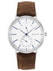 Gant Time GT036008 Wilmington