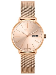 Gant Time GT075003 Vernal