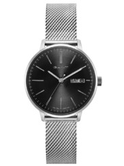 Gant Time GT075004 Vernal