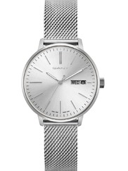 Gant Time GT075005 Vernal