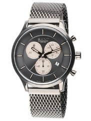 Gant Time GTAD00200899I Greenville Chronograph