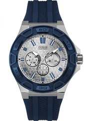 Guess W0674G4 Force