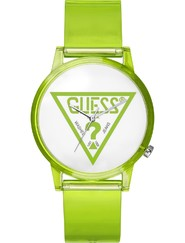 GUESS Originals V1018M6
