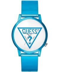 GUESS Originals V1018M5