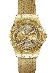 Guess W0775L13 Limelight