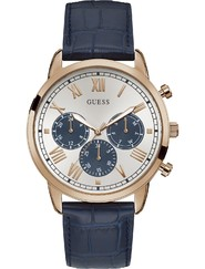 GUESS  W1261G4