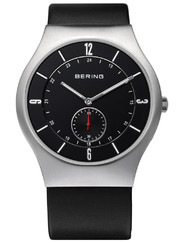 Bering 11940-409 Classic Collection