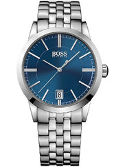 Boss 1513135 Black - Success