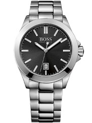 Boss 1513300 Essential