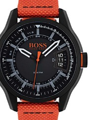 Boss Orange 1550001 Hong-Kong