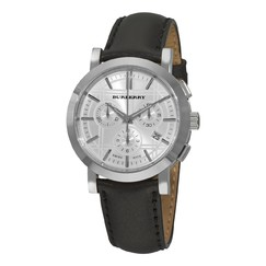 Burberry BU1361 Chronograph