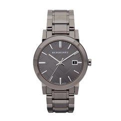 Burberry BU9007 Check Dial