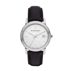 Burberry BU9008 Check Dial