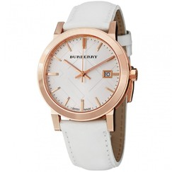Burberry BU9012 Check Dial