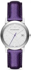 Burberry BU9122 The City
