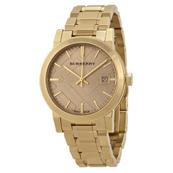 Burberry BU9134 The City