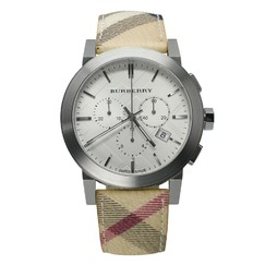 Burberry BU9360 The City