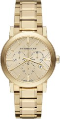 Burberry BU9753 The City