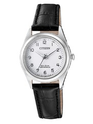 Citizen ES4030-17a Eco-Drive