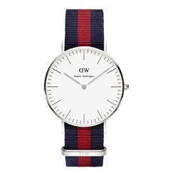Daniel Wellington 0601DW DW00100046 Classic Oxford