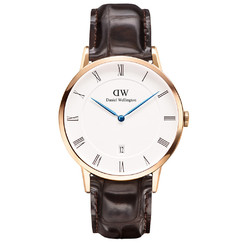Daniel Wellington 1102DW Dapper York