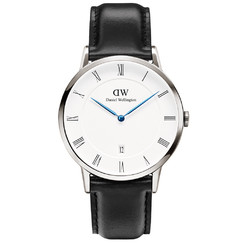 Daniel Wellington 1121DW DW00100088 Dapper Sheffield