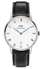 Daniel Wellington 1141DW DW00100096 Dapper Sheffield