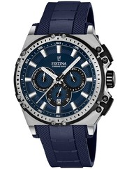 Festina F16970/2 Chrono-Bike 2016