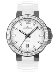 Jacques Lemans 1-1695G Milano