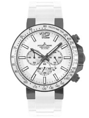 Jacques Lemans 1-1696G Milano