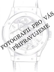Luminox XS.3059.SET