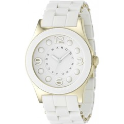 Marc Jacobs MBM2500 Pelly