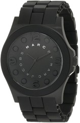Marc Jacobs MBM2511 Pelly
