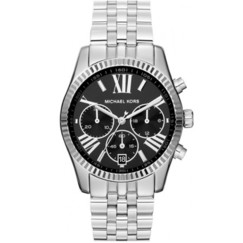Michael Kors MK5708 Lexington