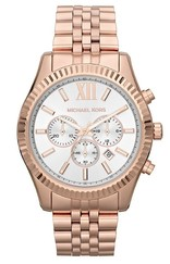 Michael Kors MK8313 Lexington