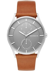 Skagen SKW6264 Holst