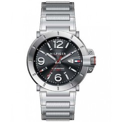 Tommy Hilfiger 1791262 Turbo