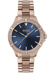 Hugo Boss 1502468 Mini Sport