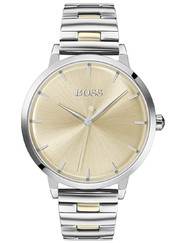 Hugo Boss 1502500 Marina