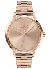 Hugo Boss 1502502 Marina