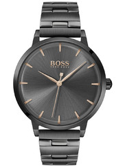 Hugo Boss 1502503 Marina