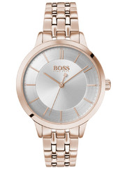 Hugo Boss 1502514 Virtue