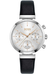 Hugo Boss 1502528 Flawless