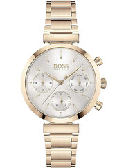 Hugo Boss 1502531 Flawless