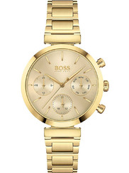 Hugo Boss 1502532 Flawless