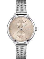 Hugo Boss 1502535 Purity ladies