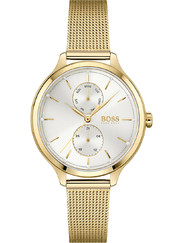 Hugo Boss 1502537 Purity ladies