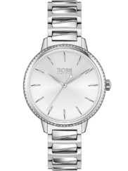 Hugo Boss 1502539 Signature