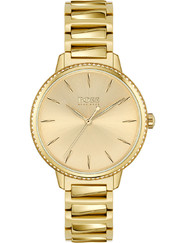 Hugo Boss 1502541 Signature ladies